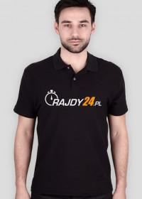 Rajdy24.pl POLO