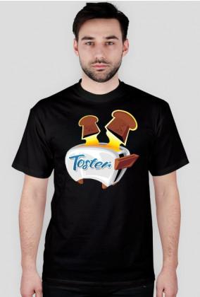 Koszulka Ekipy Toster 2015