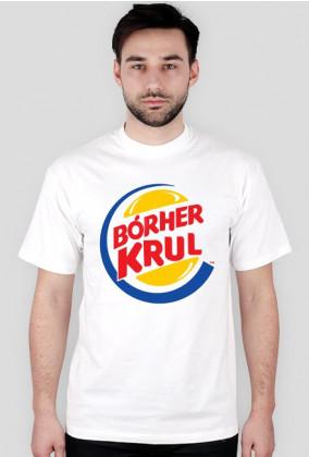 BURHERKRUL