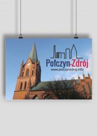 Plakat polczynzdroj.info