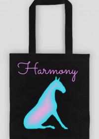 Harmony torba