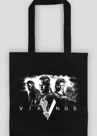 Vikings Serial Film Wikingowie