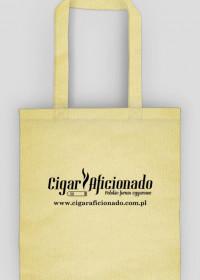 Torba CigarAficionado #rózne_kolory