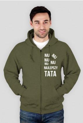 Najlepszy TATA !