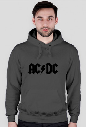 Bluza AC/DC #1