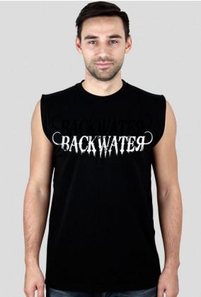 Koszulka Backwater