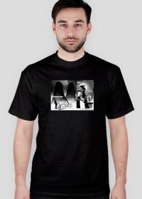 Koszulka marzycieli