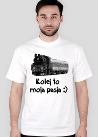 Koszulka Ol49-69