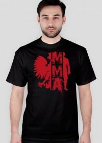 MMA Polska