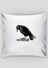 """Nevermore"" Edek Poe poleca!"