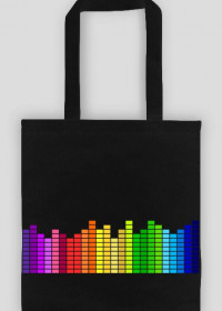 colorful bag2