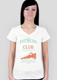 Vintage Fitness Club