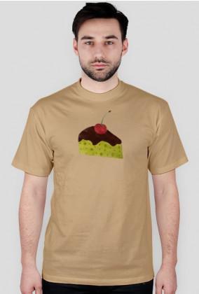 SpongePie Logo T-shirt - all colors