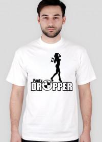 Panty DROPPER ╳ BMW