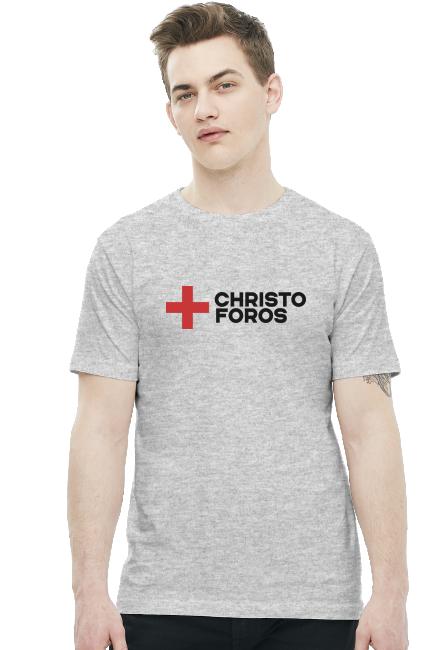 Christoforos Logo Classic