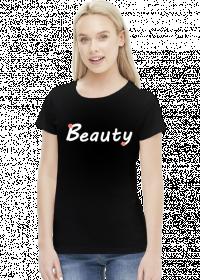 DlaPar - Beauty (Piękna)