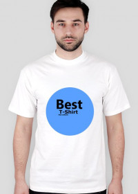 Besty T-shirts MarcelStyle 5zł taniej