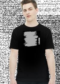 Koszulka dla grafika