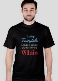Fairytale - męska
