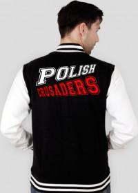 Crusader College