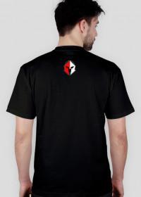 Spartan T Shirt