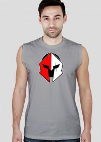Spartan No Sleeve