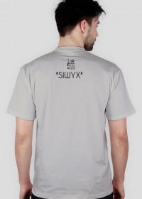 SIWYX