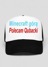 Czapka Qubackiego