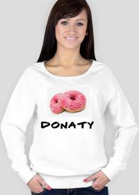Bluza Donaty