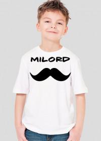 Koszulka Milord