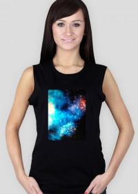 Kosmos damska