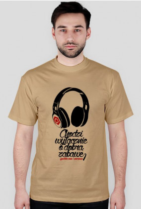 Purpose Słuchawki