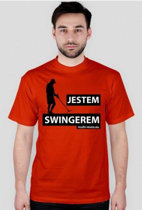 Swinger PL