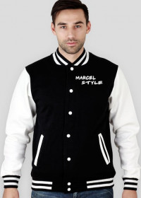 MarcelStyle bluzy Crove