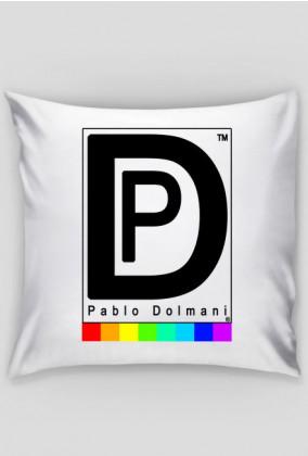 PabloDolmani