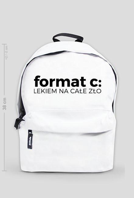 Format C