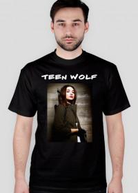 Teen Wolf Allison