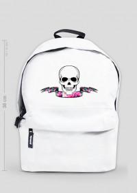 Skull (STD, R)