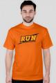 RUN faster