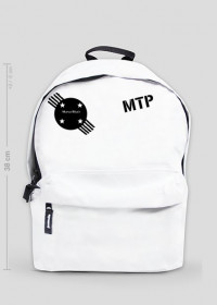MTP plecak Mały