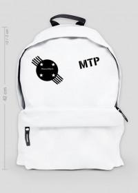 MTP plecak Duży