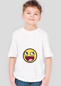 Koszulka Patrze.. Kid