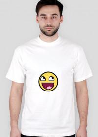 Koszulka Patrze..