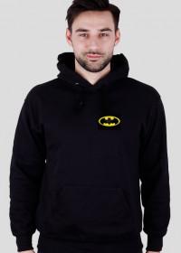 Batman - bluza