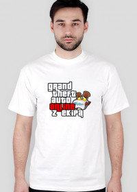 GTA Online z Ekipą Toster
