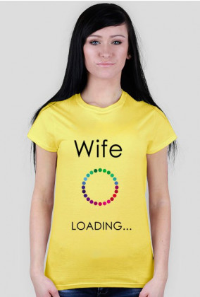Koszulka na panieński