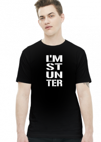 I'm Stunter