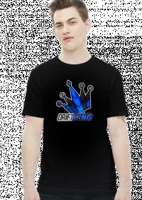 Drift King 2