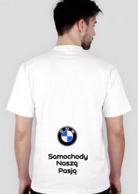 BMW M jak miłość
