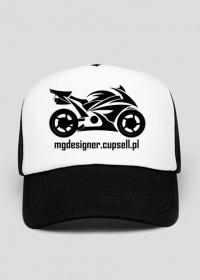 MG Designer Cap